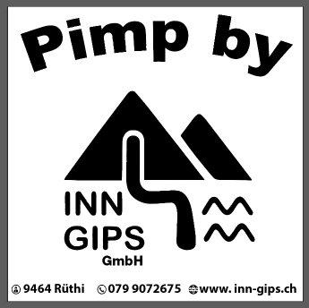 Inn Gips GmbH